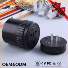 Consumidor Electrónico Multiuso 5V 1A Ac Dc Adaptador Con Con Ul Pse Ccc Plug