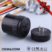 Consumer Electronic Multipurpose 5V 1A Ac Dc Adapter Avec Avec Ul Pse Ccc Plug