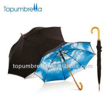 """23 """"8k ciel parapluie ciel bleu et blanc parapluie nuage"""