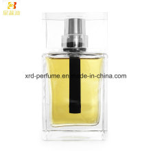 Freshing and Nice Smell Perfume for Men