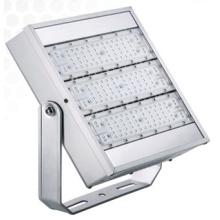 40-240W Philip 3030 luz de inundação de LED ao ar livre