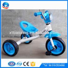 2015 Alibaba Новые продукты модели Abs Материал Дешевые Цена Регулируемый Детский Пластиковый Кофейный Мотоцикл Сделанный В Китае