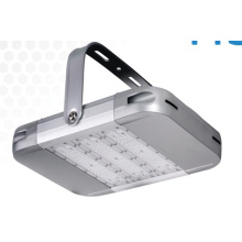 120W hohes Lumen Meanwell Philips LED industrielles Lampen-hohes Bucht-Licht