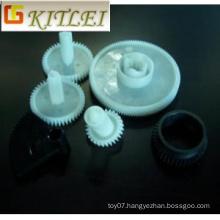 Plastic Products/Plastic Parts/Plastic Accessories