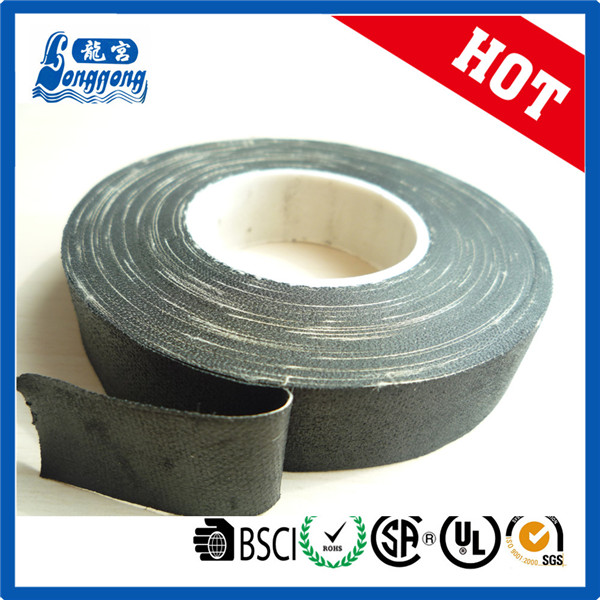 fabric insulation tape