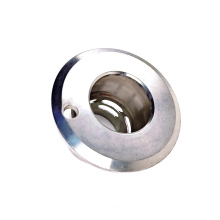 OEM Custom High Precision Bracket Aluminum Stainless Steel Stamping parts company