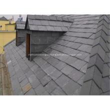 Popular Natural Stone Slate Veneer Roofing Tiles