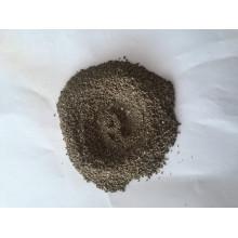 Металла абразивной пескоструйной цены на железную песка