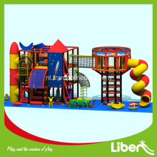 Volgens Your Room Indoor Playground Equipment