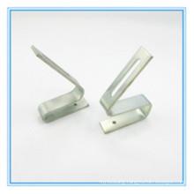 OEM Service Decorative Metal Stamping Brackets