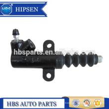 Hydraulic Clutch Slave Cylinder OEM OK201-41-920 B455-41-920 BA5A-41-920 For MENTOR / Mazda / KIA / ISUZU