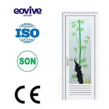 Best sale good quality aluminium vertical blinds sliding door