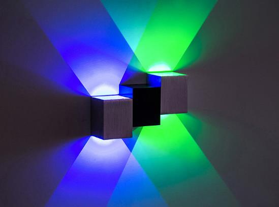 Colored Visual Comfort Sconces