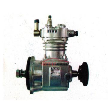 Supply Renault Midlum G210 G340 Air Pump for Brake