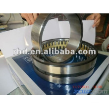 NNU4936P5W33 CHINA HRB Rolling mill bearing
