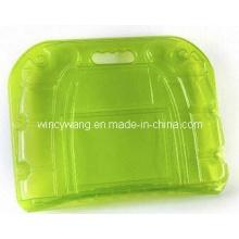 Инъекционная пластиковая упаковка (HL-164)