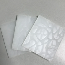 листы pp для промышленного картона