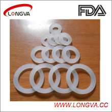 Food Grade Silicone Gasket FDA Certification