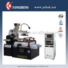 Kegel-Draht-Schnitt-Maschine zum Verkauf
