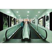 2015 New Product Moving Walk Elevator /Lift of FUJI Technology (12′)