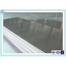 Bottle Closure Material Aluminum Sheet 8011