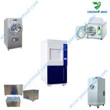 Équipement médical d'autoclave d'hôpital de Ysmj