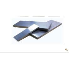 Gute Qualität Molybdänblatt T1mm im Hochtemperaturofen
