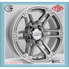 Alta qualidade preço competitivo hub roda automotiva feita na China