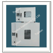 lab drying oven DHG-9030B China