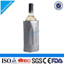 Meilleure vente de produits Mini refroidisseur de vin