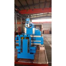 Metallformer Maschine (B6063)