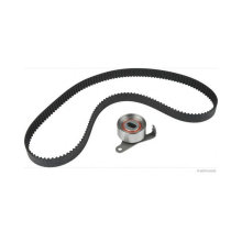 Timing Belt Kits Toyota 7m-Ge 2954 Vkma91700