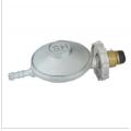 Zinc& Alu Pressure Regulator
