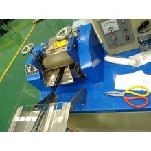 Nouveau produit de développement PA + granulateur de granulateur de renforcement en fibre de verre