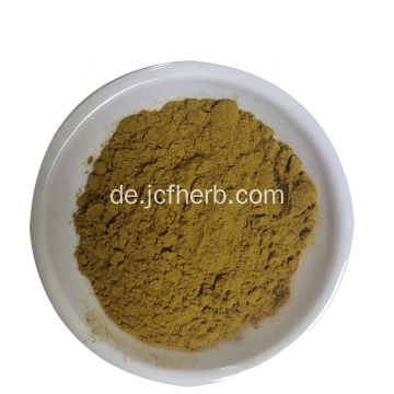 Cassia Seed Extract Powder Gesamt Anthrachinon 2% Pulver