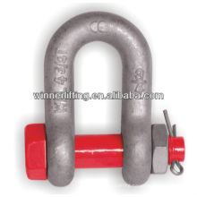 G-2150 S-2150 Shackle