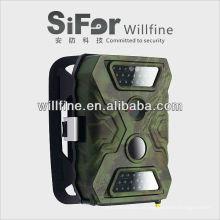 12MP 1080 P PIR bewegungserkennung optional 940nm 850nm schwarz camo pfadfinderschutz gsm mms hinterkamera