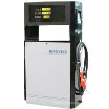 Oil Dispenser (H Series CMD1687SK-G2)
