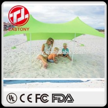 Tents Beach Tent with Sand Anchor