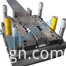1u Professional Power Amplifier OEM