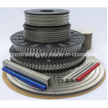 Aluminum Sausage Casing Clips in China