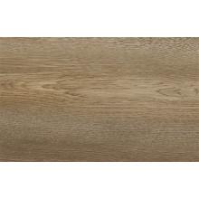 """Vinyl Plank 9 """"X 59"""