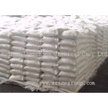 Ammonium Nitrate 99.5% High Quality for Agricultural as Fertilizer