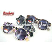 2013 alte Mode Sonnenbrillen