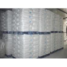 Rutilo del dióxido de titanio de la venta caliente (TiO2) con la mejor calidad