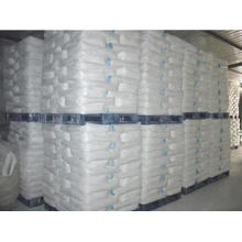 Hot Sale Titanium Dioxide Rutile (TiO2) with Best Quality