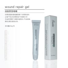 Tatuaje Maquillaje permanente Productos para el cuidado posterior Gel de reparación de heridas