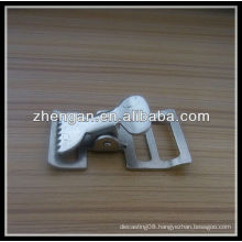 OEM press sheet metal stamping parts