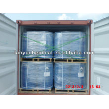 Producto Farmacéutico Intermedio 75-57-0
