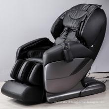 Motor confortável quente de venda quente da cadeira da massagem das bolsas de ar 3D de Irest